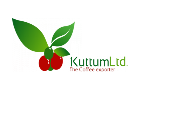 Kuttum Coffee